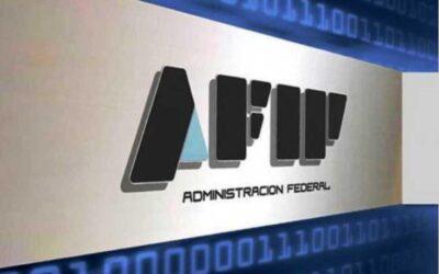 AFIP prorrogó la baja de aportes patronales para empleadores registrados en el ATP