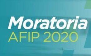 Moratoria 2020: extienden el plazo de adhesión hasta el 31 de agosto