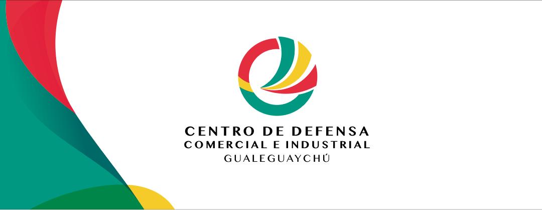 Se conformó la nueva Comisión Directiva del Centro de Defensa Comercial e Industrial