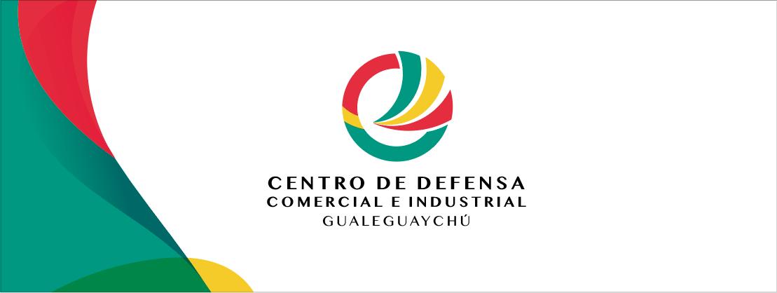 El Centro de Defensa Comercial e Industrial Informa