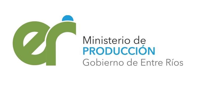 Los Centros y Cámaras de Comercio fueron convocados a una reunión con el gobierno provincial