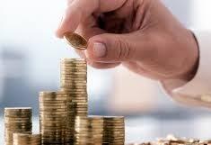 La Presentación del Impuesto a la Riqueza