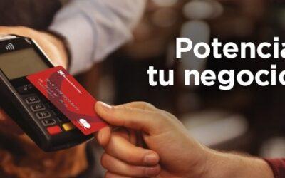 Pagos Contactless: El Banco Entre Ríos lanza una capacitación virtual gratuita para Comerciantes