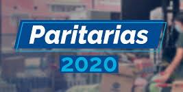 Se homologó la paritaria mercantil 2020
