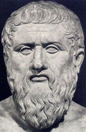Platón y las formas decadente del Estado