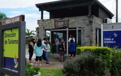 El Centro de Defensa Comercial celebra la iniciativa del Municipio de Pueblo General Belgrano