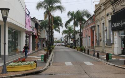 Incomprensible desatención sobre la Tasa Progresiva Municipal