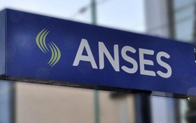 Programa Beneficios ANSES para comercios