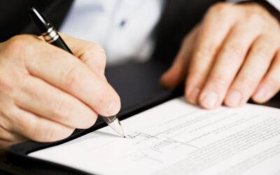 Se homologó el acuerdo paritario mercantil 2021