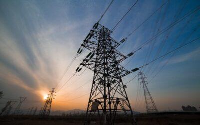 Considerable aumento en las tarifas eléctricas industriales