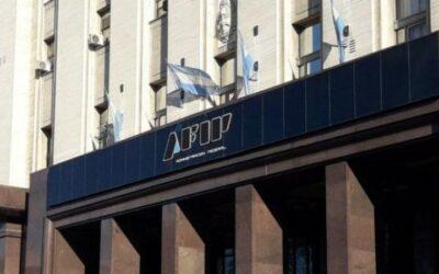 AFIP extiende el plazo para presentar las declaraciones juradas y efectuar pagos de Ganancias y Bienes Personales